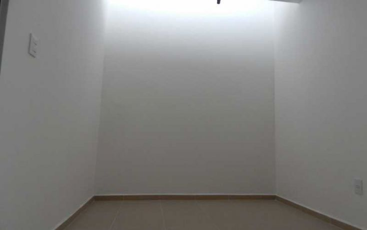 Foto de casa en condominio en renta en, lerma de villada centro, lerma, estado de méxico, 1852558 no 05