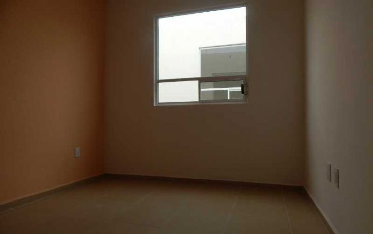 Foto de casa en condominio en renta en, lerma de villada centro, lerma, estado de méxico, 1852558 no 06