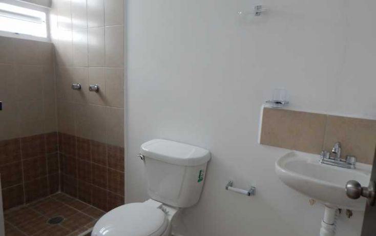 Foto de casa en condominio en renta en, lerma de villada centro, lerma, estado de méxico, 1852558 no 07