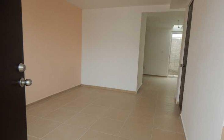 Foto de casa en condominio en renta en, lerma de villada centro, lerma, estado de méxico, 1852558 no 08