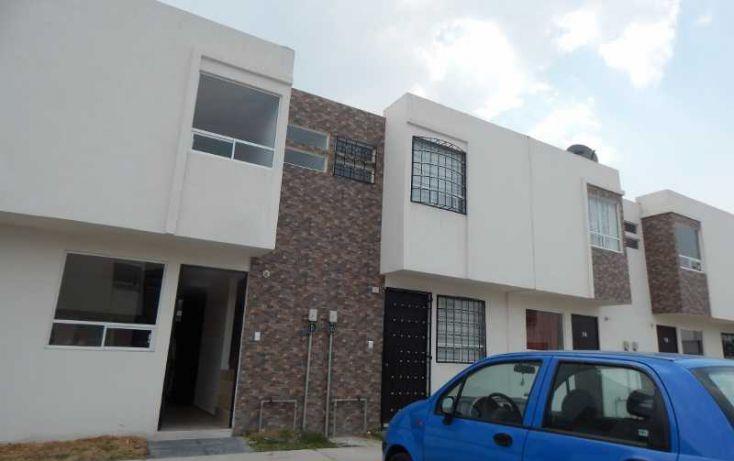 Foto de casa en condominio en renta en, lerma de villada centro, lerma, estado de méxico, 1852558 no 09