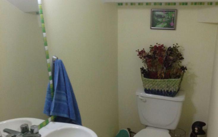 Foto de casa en condominio en venta en, lerma de villada centro, lerma, estado de méxico, 1939514 no 04