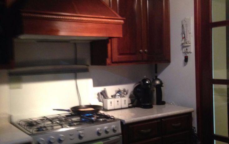 Foto de casa en condominio en venta en, lerma de villada centro, lerma, estado de méxico, 1939514 no 05