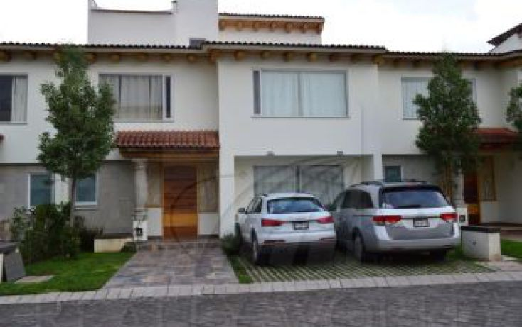 Foto de casa en venta en, lerma de villada centro, lerma, estado de méxico, 1996207 no 01