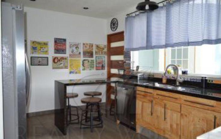 Foto de casa en venta en, lerma de villada centro, lerma, estado de méxico, 1996207 no 04
