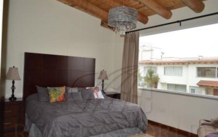 Foto de casa en venta en, lerma de villada centro, lerma, estado de méxico, 1996207 no 12