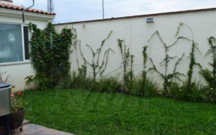 Foto de casa en venta en, lerma de villada centro, lerma, estado de méxico, 1996207 no 15