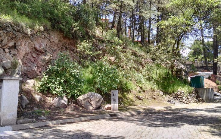 Foto de terreno habitacional en venta en, lerma de villada centro, lerma, estado de méxico, 2010940 no 01