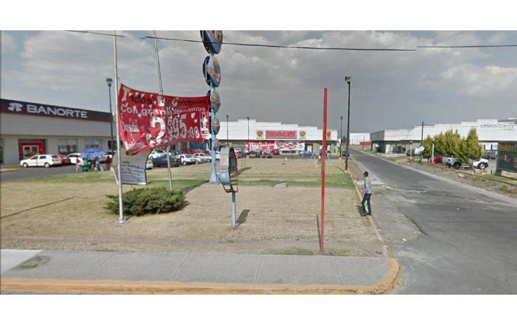 Foto de local en renta en  , lerma de villada centro, lerma, méxico, 1182759 No. 05