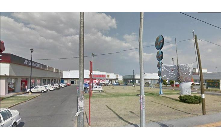 Foto de local en renta en  , lerma de villada centro, lerma, méxico, 1182761 No. 01