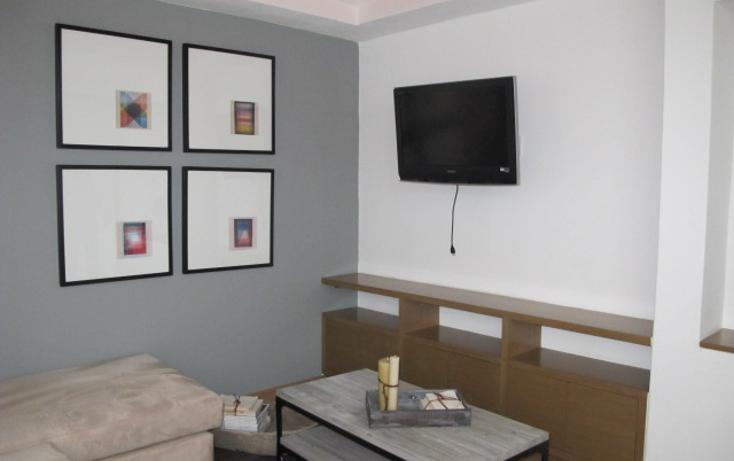 Foto de casa en venta en  , lerma de villada centro, lerma, m?xico, 1772482 No. 02