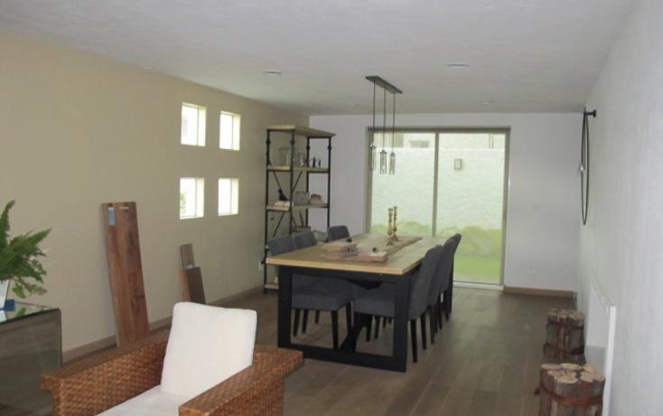 Foto de casa en venta en  , lerma de villada centro, lerma, m?xico, 1772482 No. 04