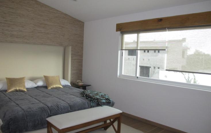 Foto de casa en renta en  , lerma de villada centro, lerma, m?xico, 1772484 No. 01