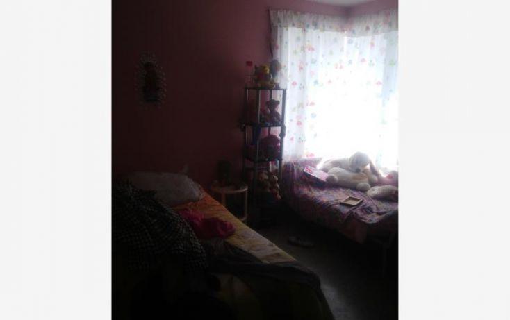 Foto de casa en venta en lerma, el paraíso, cuautitlán, estado de méxico, 1845854 no 06