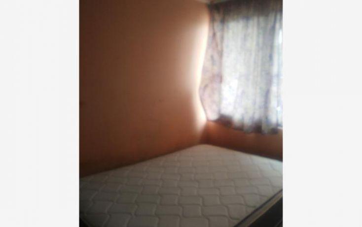 Foto de casa en venta en lerma, el paraíso, cuautitlán, estado de méxico, 1845854 no 07