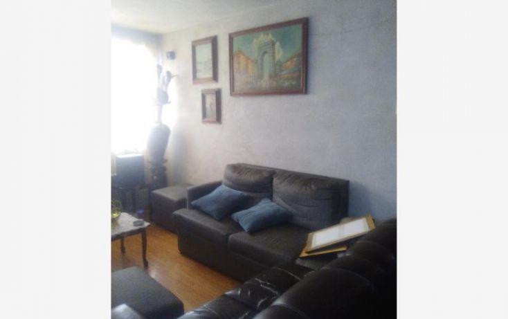 Foto de casa en venta en lerma, el paraíso, cuautitlán, estado de méxico, 1845854 no 13