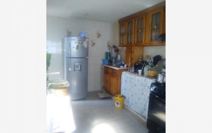 Foto de casa en venta en lerma, el paraíso, cuautitlán, estado de méxico, 1845854 no 17