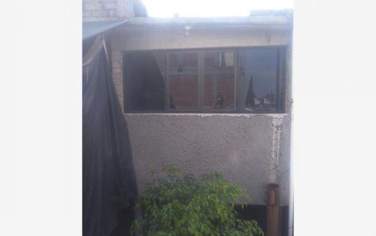 Foto de casa en venta en lerma, el paraíso, cuautitlán, estado de méxico, 1845854 no 20