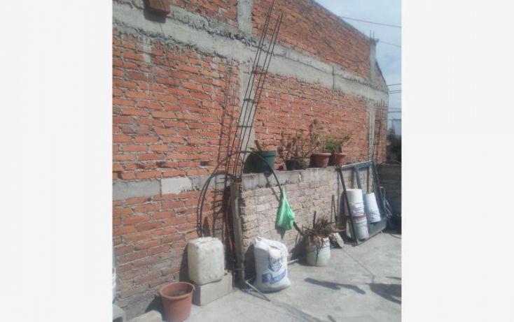 Foto de casa en venta en lerma, el paraíso, cuautitlán, estado de méxico, 1845854 no 21