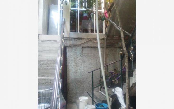 Foto de casa en venta en lerma, el paraíso, cuautitlán, estado de méxico, 1845854 no 26