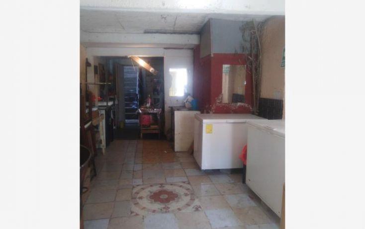 Foto de casa en venta en lerma, el paraíso, cuautitlán, estado de méxico, 1845854 no 27