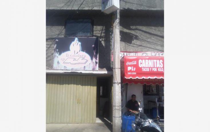 Foto de casa en venta en lerma, el paraíso, cuautitlán, estado de méxico, 1845854 no 28