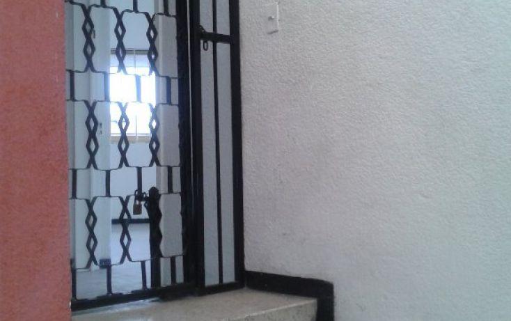 Foto de oficina en renta en lerma esq zumpango 36, la romana, tlalnepantla de baz, estado de méxico, 1775617 no 01