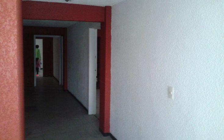 Foto de oficina en renta en lerma esq zumpango 36, la romana, tlalnepantla de baz, estado de méxico, 1775617 no 03