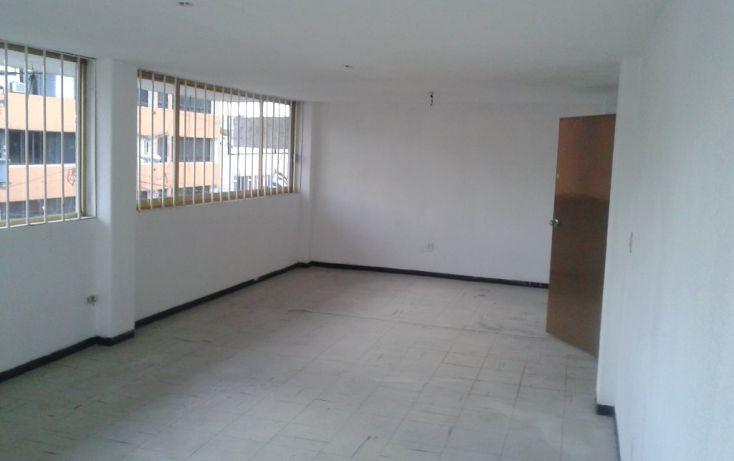 Foto de oficina en renta en lerma esq zumpango 36, la romana, tlalnepantla de baz, estado de méxico, 1775617 no 04