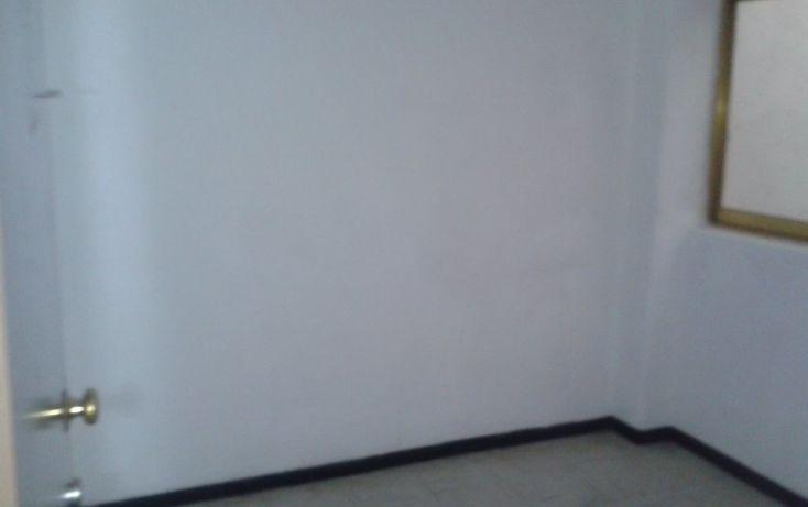 Foto de oficina en renta en lerma esq zumpango 36, la romana, tlalnepantla de baz, estado de méxico, 1775617 no 10