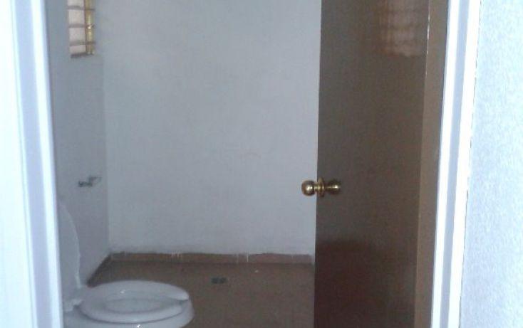 Foto de oficina en renta en lerma esq zumpango 36, la romana, tlalnepantla de baz, estado de méxico, 1775617 no 12