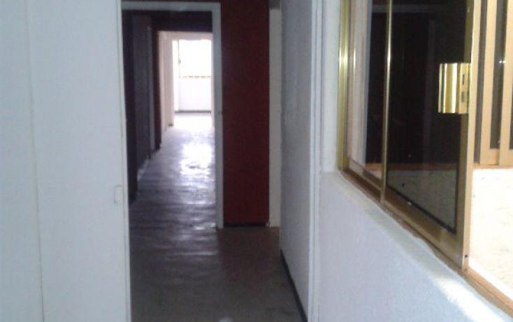 Foto de oficina en renta en lerma esq zumpango 36, la romana, tlalnepantla de baz, estado de méxico, 1775617 no 13