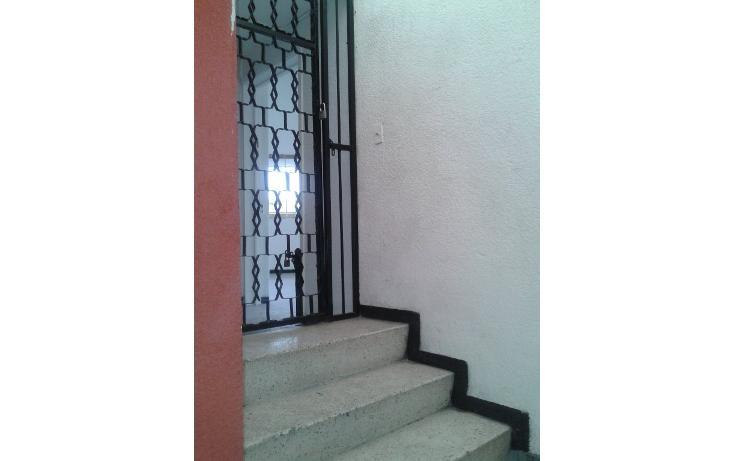 Foto de oficina en renta en lerma esquina zumpango 36 , la romana, tlalnepantla de baz, méxico, 1775617 No. 01