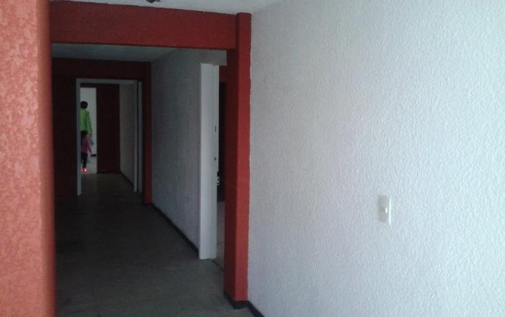 Foto de oficina en renta en lerma esquina zumpango 36 , la romana, tlalnepantla de baz, méxico, 1775617 No. 03