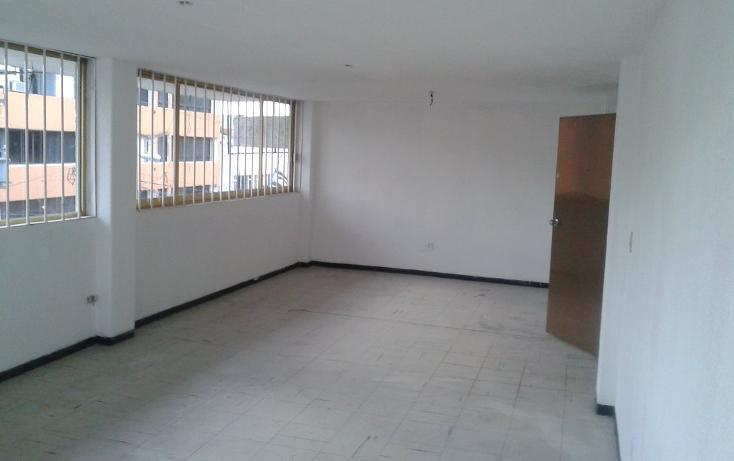 Foto de oficina en renta en lerma esquina zumpango 36 , la romana, tlalnepantla de baz, méxico, 1775617 No. 04