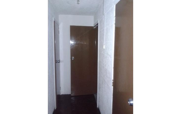Foto de oficina en renta en lerma esquina zumpango 36 , la romana, tlalnepantla de baz, méxico, 1775617 No. 08