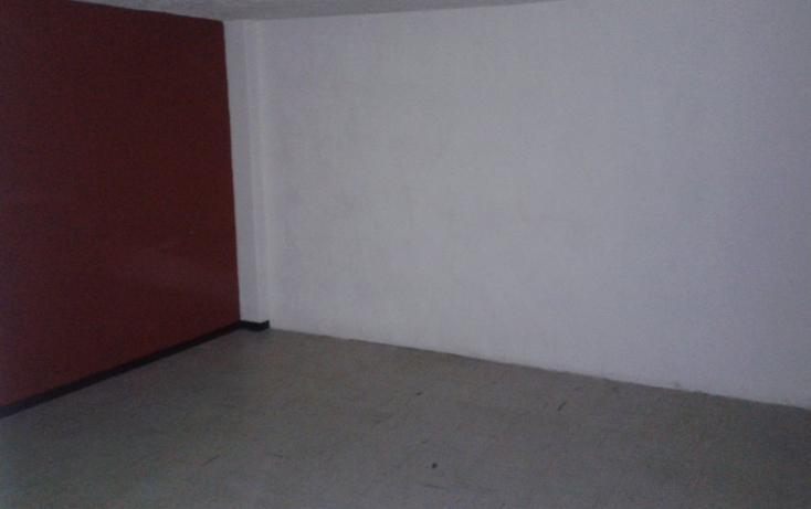 Foto de oficina en renta en lerma esquina zumpango 36 , la romana, tlalnepantla de baz, méxico, 1775617 No. 09