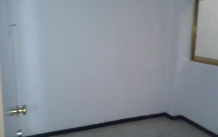 Foto de oficina en renta en lerma esquina zumpango 36 , la romana, tlalnepantla de baz, méxico, 1775617 No. 10