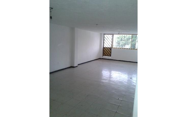 Foto de oficina en renta en lerma esquina zumpango 36 , la romana, tlalnepantla de baz, méxico, 1775617 No. 11