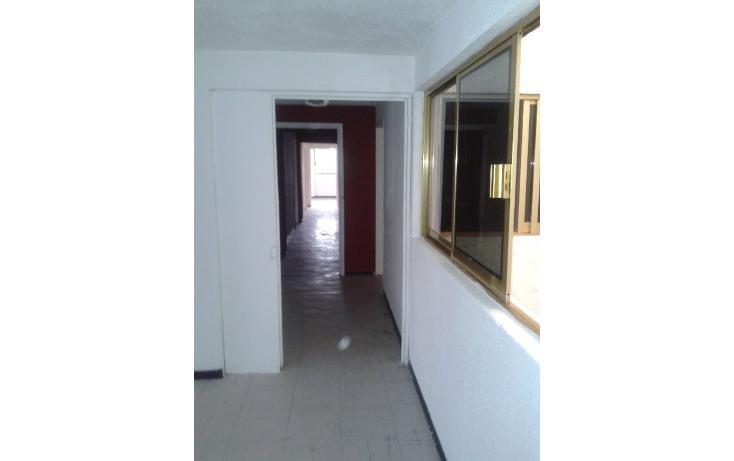 Foto de oficina en renta en lerma esquina zumpango 36 , la romana, tlalnepantla de baz, méxico, 1775617 No. 13