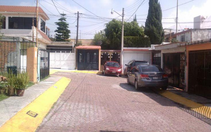 Foto de casa en venta en lerma sur 16, la piedad, cuautitlán izcalli, estado de méxico, 1336455 no 02