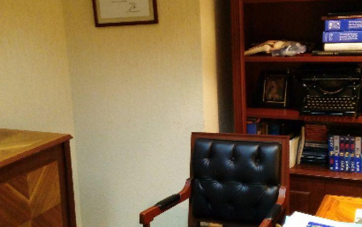 Foto de oficina en renta en, letrán valle, benito juárez, df, 1297915 no 02