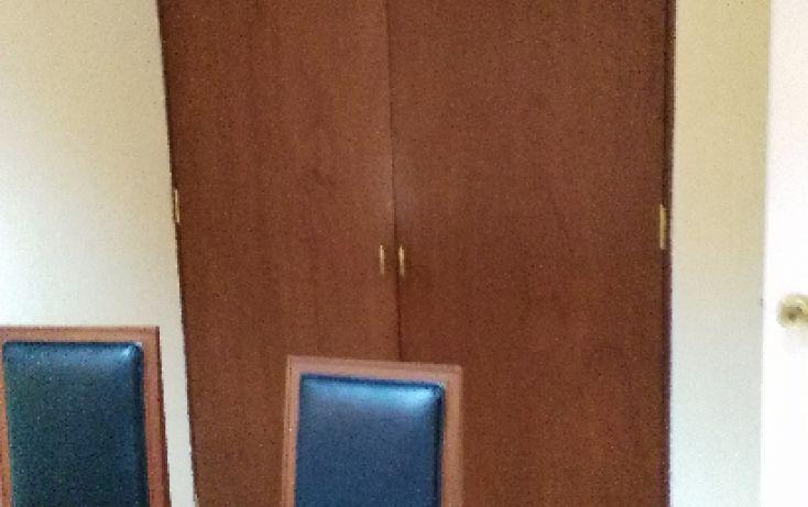 Foto de oficina en renta en, letrán valle, benito juárez, df, 1297915 no 03