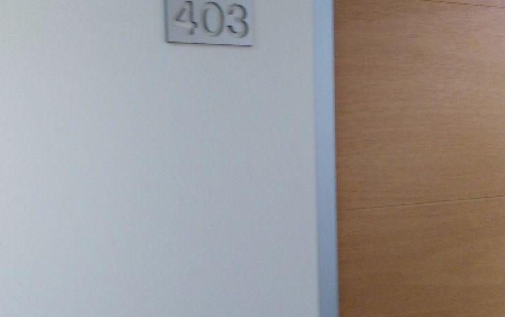 Foto de oficina en renta en, letrán valle, benito juárez, df, 1297915 no 06