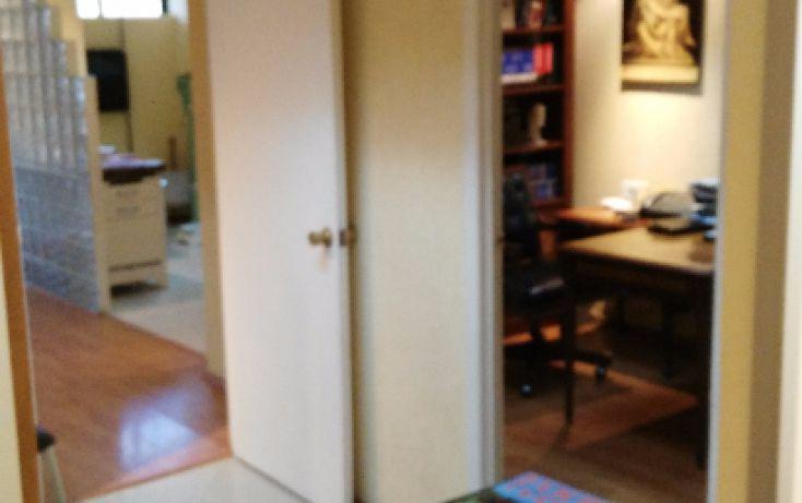 Foto de oficina en renta en, letrán valle, benito juárez, df, 1297915 no 07