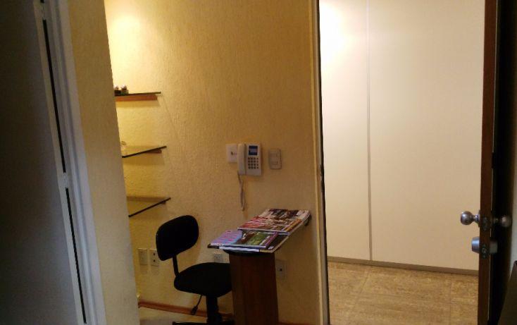 Foto de oficina en renta en, letrán valle, benito juárez, df, 1297915 no 08