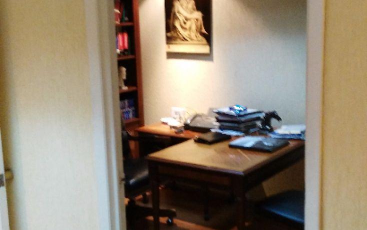 Foto de oficina en renta en, letrán valle, benito juárez, df, 1297915 no 09