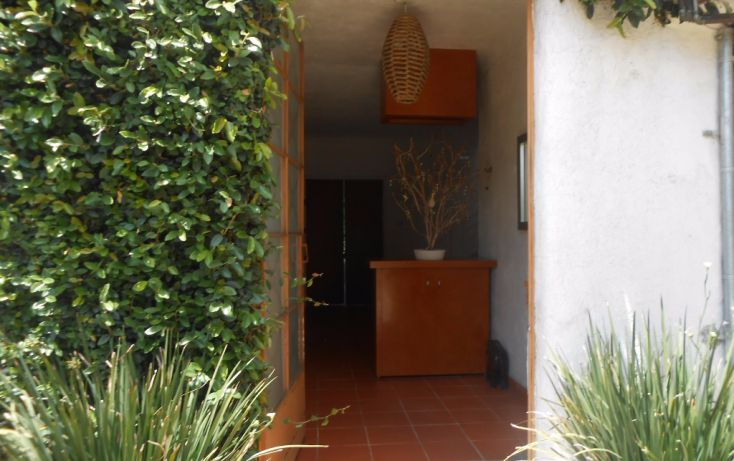 Foto de casa en venta en, letrán valle, benito juárez, df, 1893990 no 03