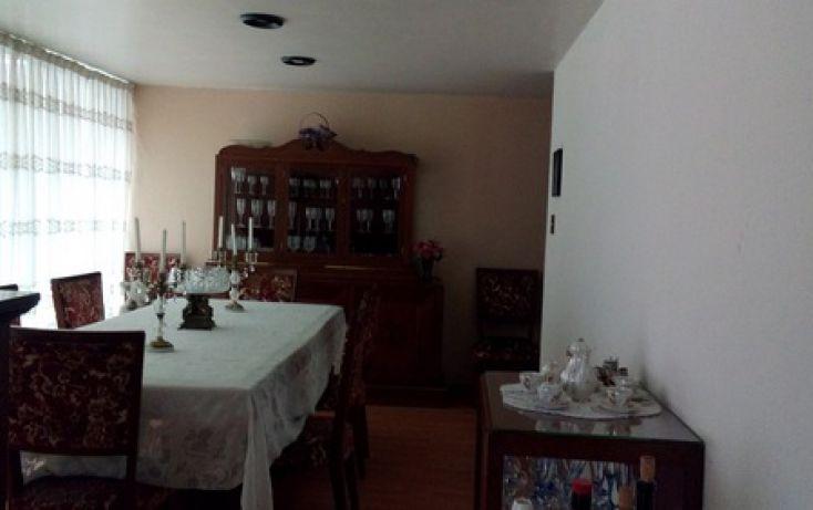 Foto de casa en venta en, letrán valle, benito juárez, df, 2027301 no 05