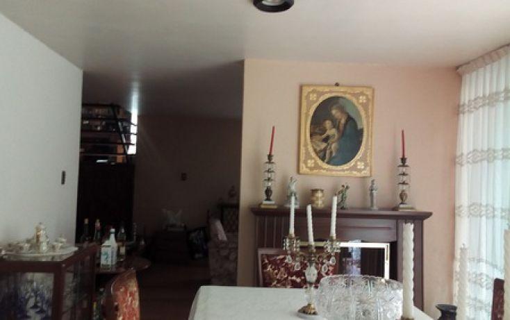 Foto de casa en venta en, letrán valle, benito juárez, df, 2027301 no 07